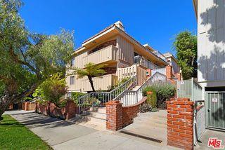 10667 Wilkins Ave #6, Los Angeles, CA 90024