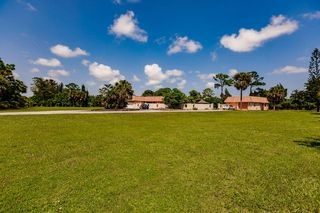 1284 Park Ln, West Palm Beach, FL 33417