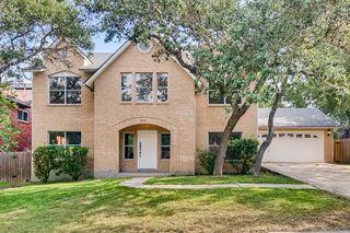 9619 Stillforest, San Antonio, TX 78250