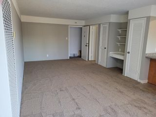 1215 Woodside Rd, Redwood City, CA 94061