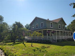 355 Fosler Rd, Plattekill, NY 12589