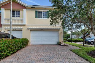 7703 Deercreek Ct #1, Fort Lauderdale, FL 33328
