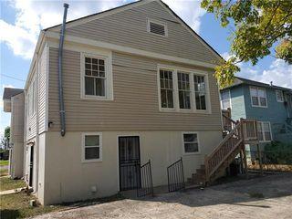 4301 S Johnson St #B, New Orleans, LA 70125
