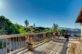 937 Peutz Valley Rd, Alpine, CA 91901