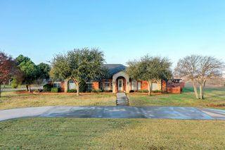 1614 S County Road 1134, Midland, TX 79706