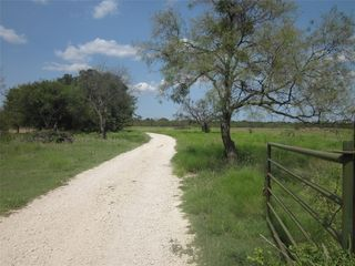 3734 County Road County Rd #531, Baird, TX 79504