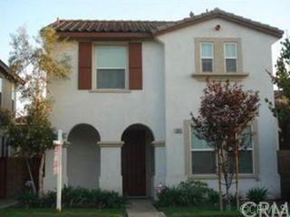 1884 Redfield Rd, Riverside, CA 92507