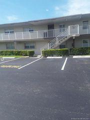 7705 W Atlantic Blvd #207, Margate, FL 33063