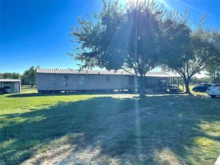 341 S Rodgers Ln, Durant, OK 74701