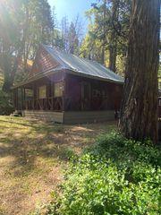71 Oak Dr, Posey, CA 93260