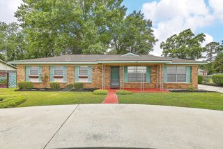 617 College Park Rd, Ladson, SC 29456