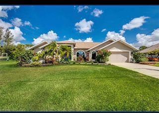 Address Not Disclosed, Cape Coral, FL 33991