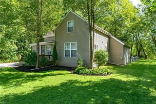 445 Ferncliff Ave, Youngstown, OH 44514