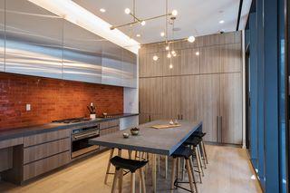 250 Ashland Pl, Brooklyn, NY 11217