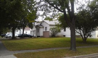 600 Stoddard Ave, East Lansing, MI 48823