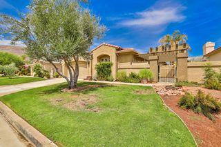 21 Florentina Dr, Rancho Mirage, CA 92270