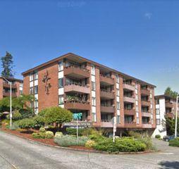 3711 27th Pl W, Seattle, WA 98199