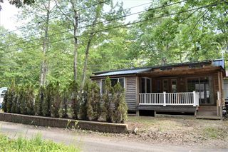 99 Four Rod Rd #4-26, Rochester, NH 03839