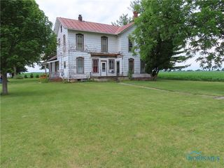 301 N Lincoln St, West Unity, OH 43570