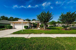 1425 Britwell Ct, New Port Richey, FL 34655