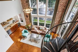 600 Brickworks Cir NE #6101, Atlanta, GA 30307