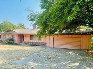 653 Little Ave, Gridley, CA 95948