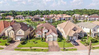 18926 Villa Bergamo Ln, Houston, TX 77094