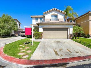 27713 Zeus Ln, Santa Clarita, CA 91351