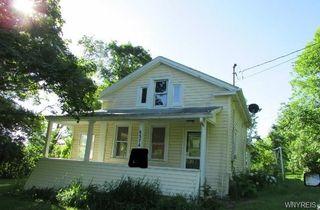 6574 E Koy Rd, Portageville, NY 14536