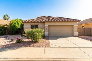 4233 E Torrey Pines Ln, Chandler, AZ 85249