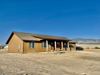 23 51 Ranch Rd, Townsend, MT 59644