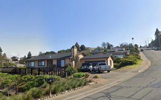 75 Rolph Park Dr, Crockett, CA 94525