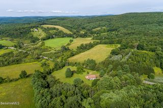 2469 County Route 9, East Chatham, NY 12060