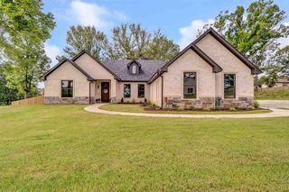 12109 Oak Grove, Tyler, TX 75706