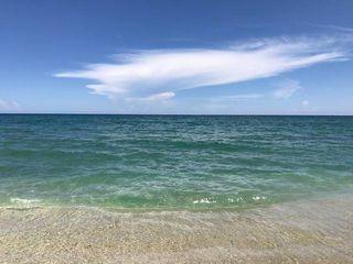 12401 SW Arabella Dr #9, Pt Saint Lucie, FL 34987