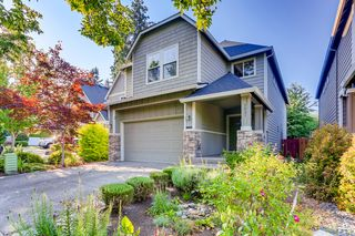 7931 SW Kelso Ct, Tigard, OR 97224