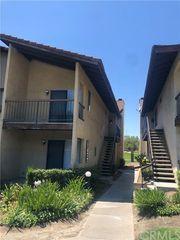 3166 Little Mountain Dr #C, San Bernardino, CA 92405