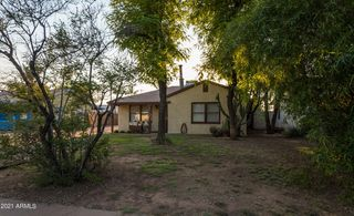 1710 N 17th Ave, Phoenix, AZ 85007