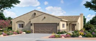 Trevi Hills, Lakeside, CA 92040