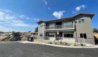 1668 W Iron Springs Rd #1, Prescott, AZ 86305