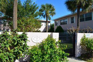 418 Monroe Ave #E102, Cape Canaveral, FL 32920