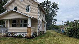 1345 Orchard Ct, Barberton, OH 44203