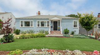 6623 W 88th St, Los Angeles, CA 90045