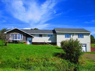 251 Pearsall Rd, Schenevus, NY 12155