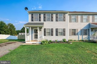 22 Vickilee Dr, Wrightsville, PA 17368