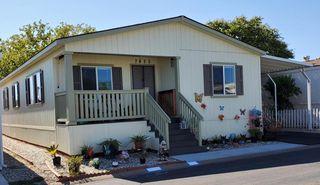 7425 White River Ln #153, Sacramento, CA 95842