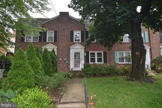 829 Highland Ave, Lancaster, PA 17603