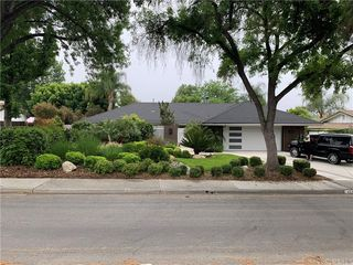 452 Bowling Green Dr, Claremont, CA 91711