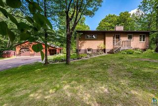 4820 S Shore Dr, Duluth, MN 55811