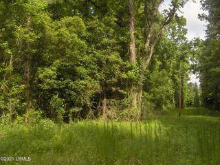 Stokes Bluff Rd, Garnett, SC 29922